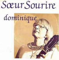 Dominique by The Singing Nun